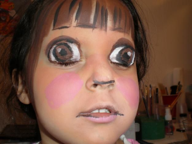 Google Image Result for http://images02.olx.com/ui/11/79/69/1297061681_164527069_1-Pictures-of--LEARN-FACE-PAINTING-TO-EARN-.jpg