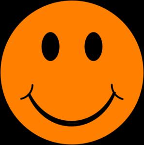 Smiley face graphic free orange smiley face clip art smile smiley face graphic free orange smiley face clip art voltagebd Choice Image