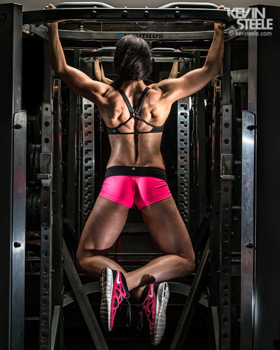 People In Motion Action Lifestyle Photography Kevin Steele Fitness Photos Fitness Photoshoot Fitness Portrait