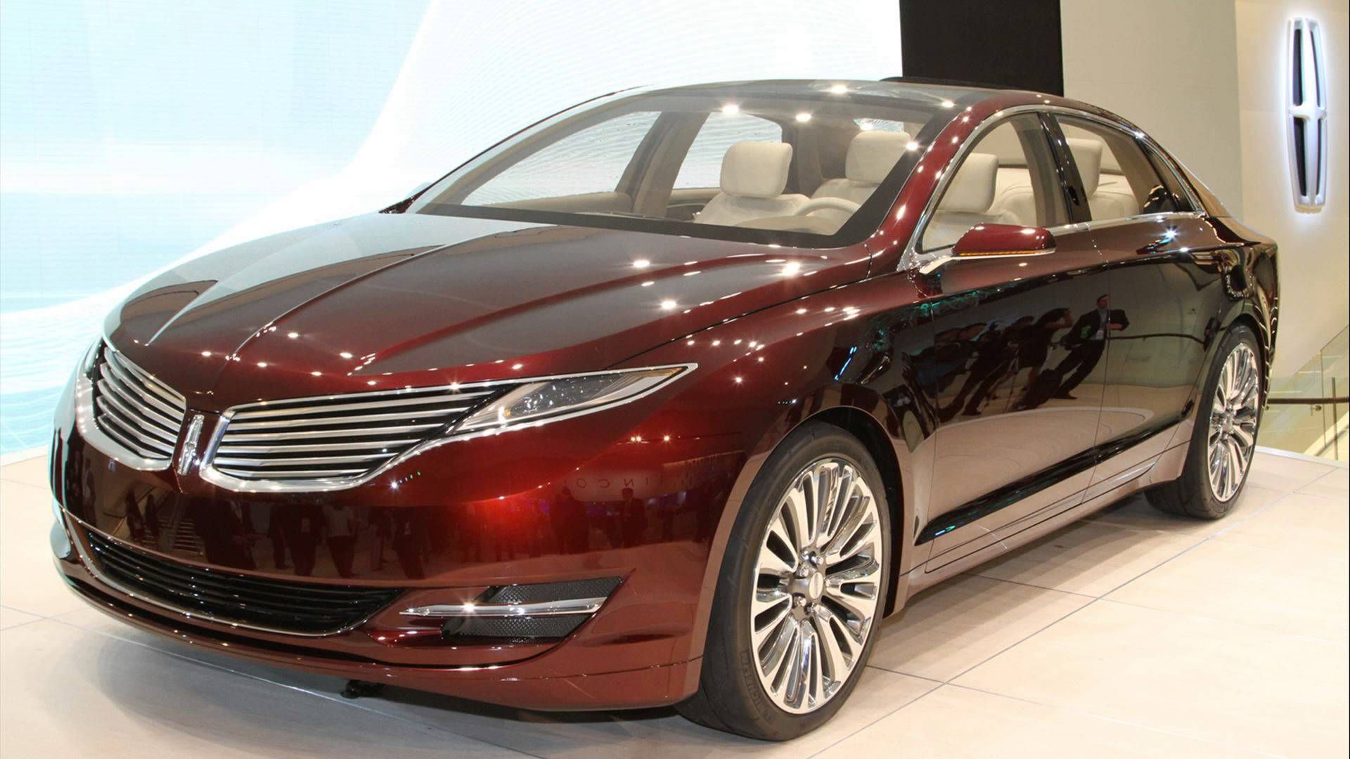 carfax for sale with lincoln mkz photos used nationwide