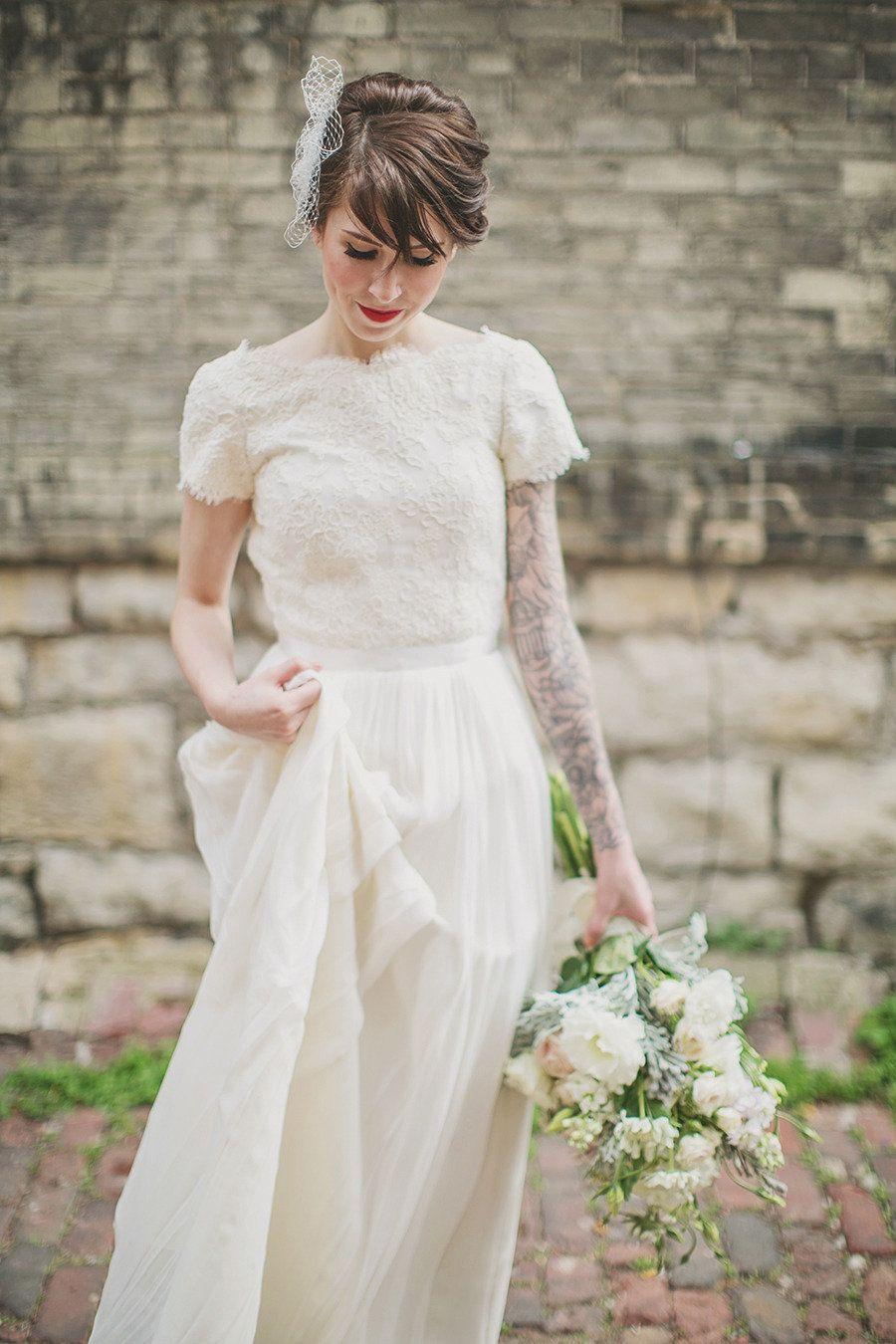 Milwaukee Wedding from Erin Jean Photography | Weddings, Wedding and ...