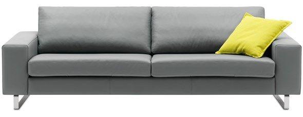 Indivi Sofa Modern Sofa Designs 2 Seater Sofa Sofa