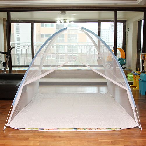 GliderGossip - Greatest sugar glider tent ever More & GliderGossip - Greatest sugar glider tent ever u2026 | Pinteresu2026
