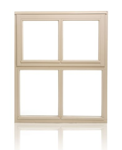Heritage Window - Munster Joinery - The professionals you can trust - Irelandu0027s leading high performance  sc 1 st  Pinterest & Heritage Window - Munster Joinery - The professionals you can ... pezcame.com