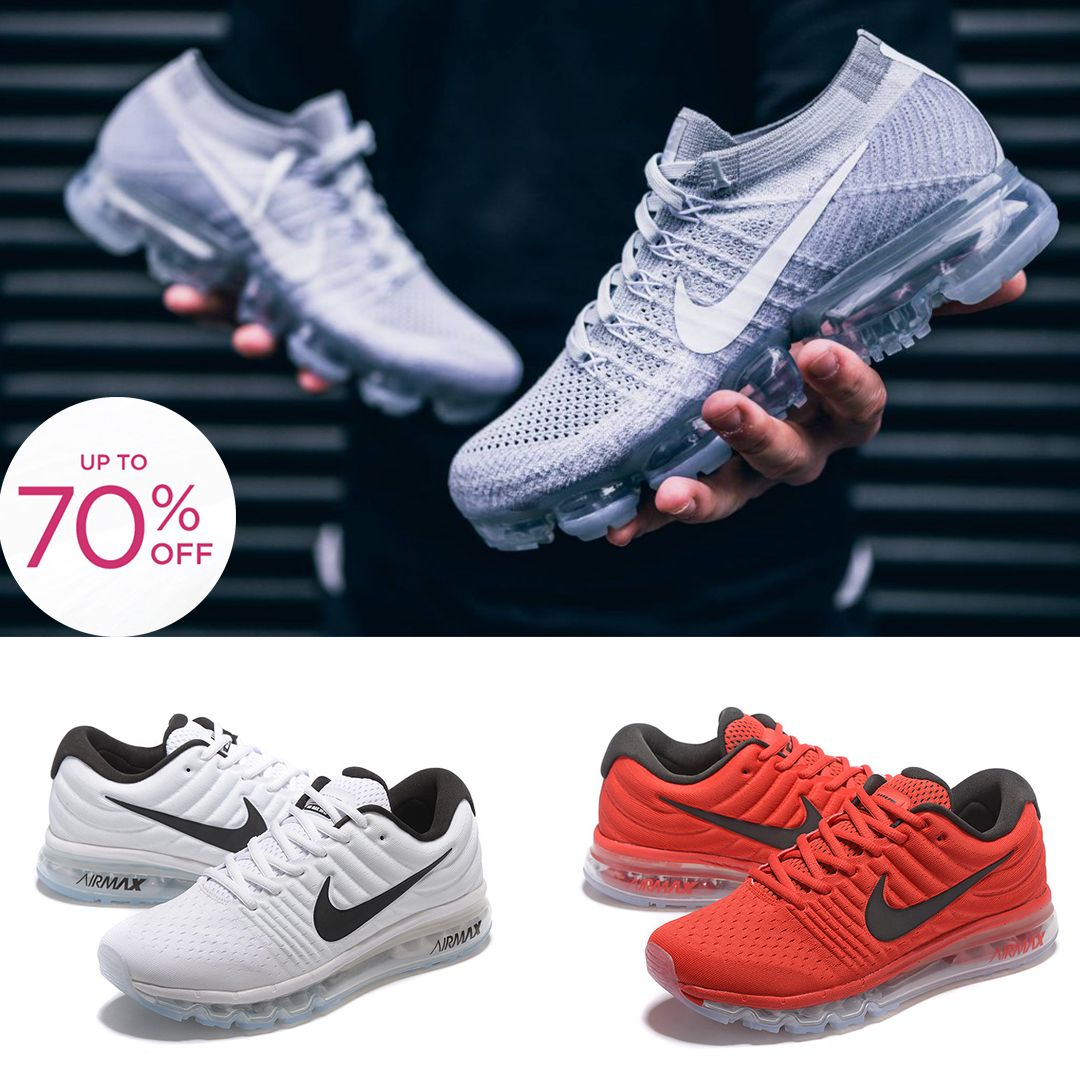 Discount Shoes Shop Discount Shoes Fly Shoes Cute Sneakers