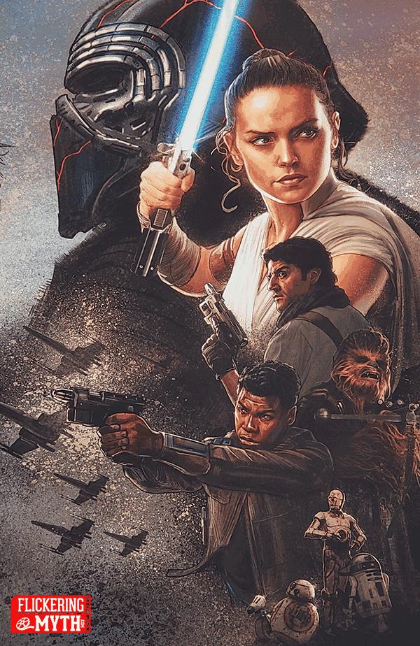 Streaming Vf Hd Star Wars L Ascension De Skywalker 2019 Film Complet En Francais Vf Star Wars Jacket Star Wars Pictures Rey Star Wars
