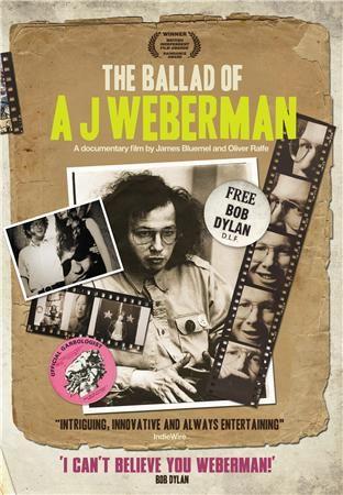 Ballad of AJ Weberman | BOB DYLAN | Bob Dylan, Bob, Broadway