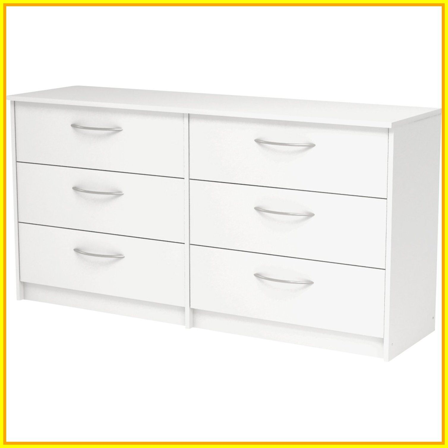 58 Reference Of 6 Drawer Double Dresser Review Cheap White Dresser Dresser Drawers 6 Drawer Dresser [ 1508 x 1508 Pixel ]