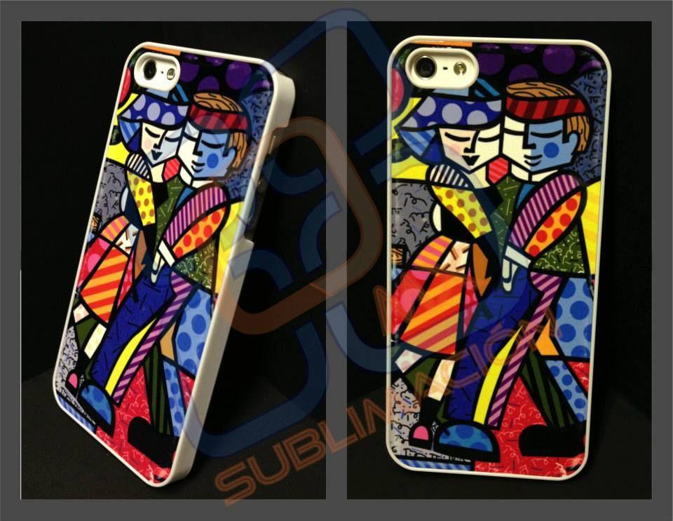 f6916e672d1 carcasa iphone 4,4s, 5 y 5s www.sublimacionmx.com sublimacion.mx@gmail.com  fb: Sublimacion MX