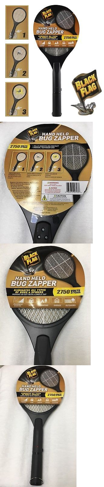Pin on Insect Zappers 181040