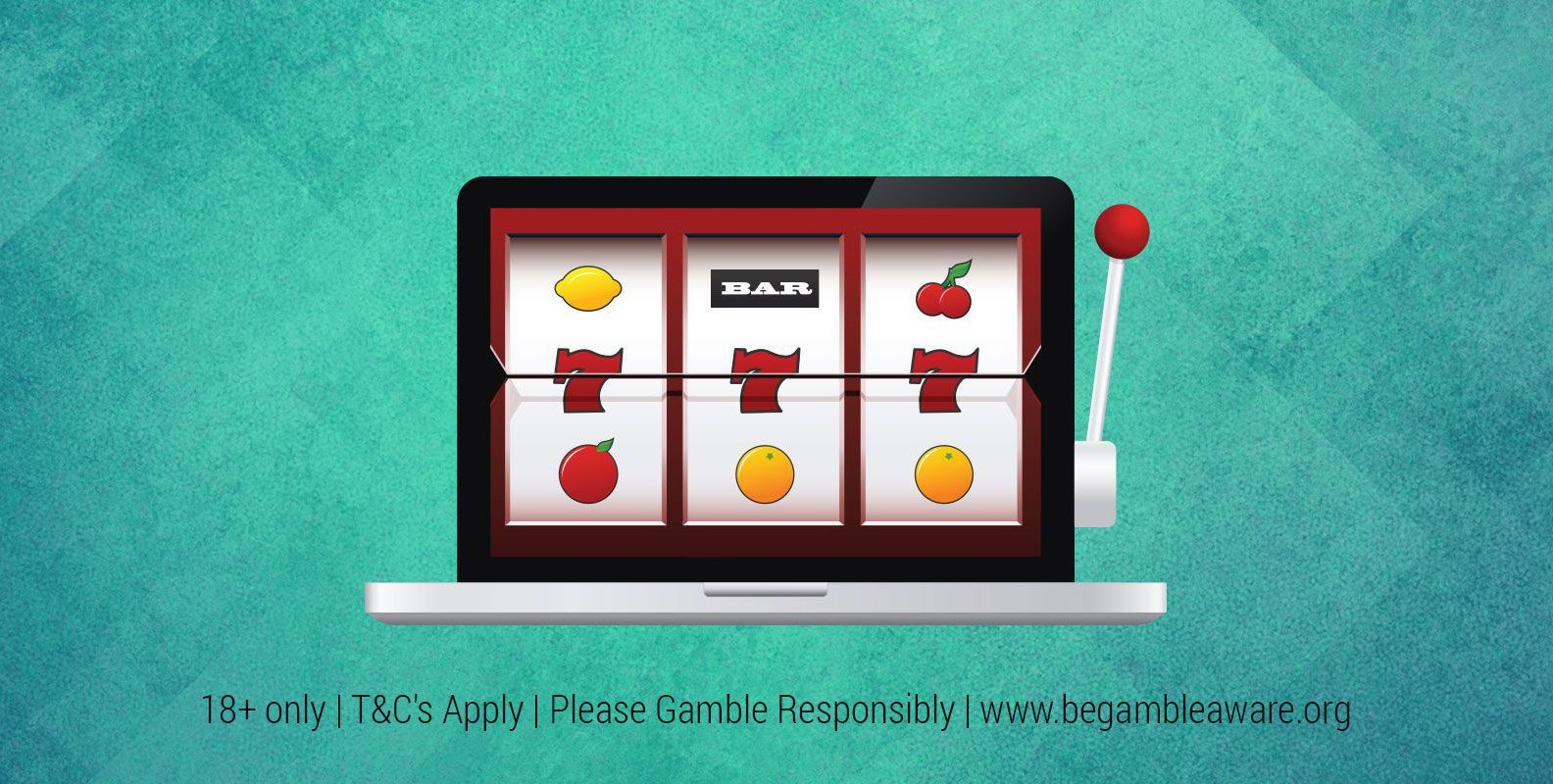Certainly, the new casino sites and online slots provide