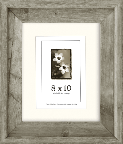 Check Out Our Rustic Barnwood Wooden Picture Frames On Our Website Perfect For Framing Artwork Barn Wood Frames Barn Wood Picture Frames Picture Frame Crafts