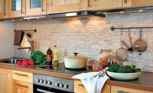 Küchenspiegel Ikea marmor küchenrückwand küchenspiegel marmor und küche