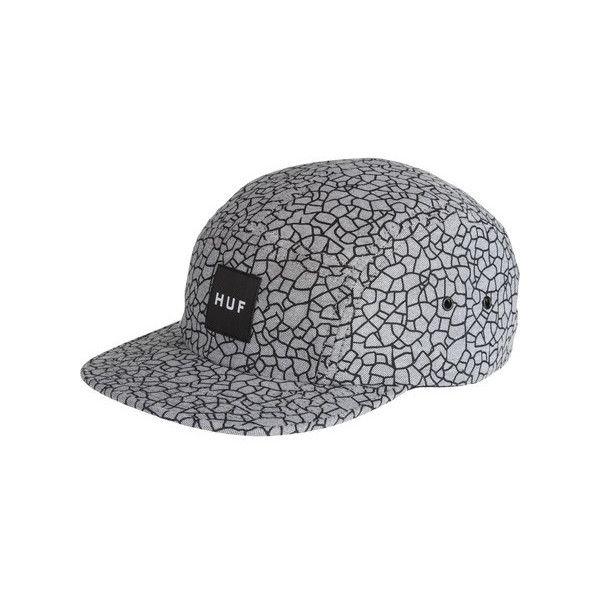 ACCESSORIES - Hats HUF nFxgEj