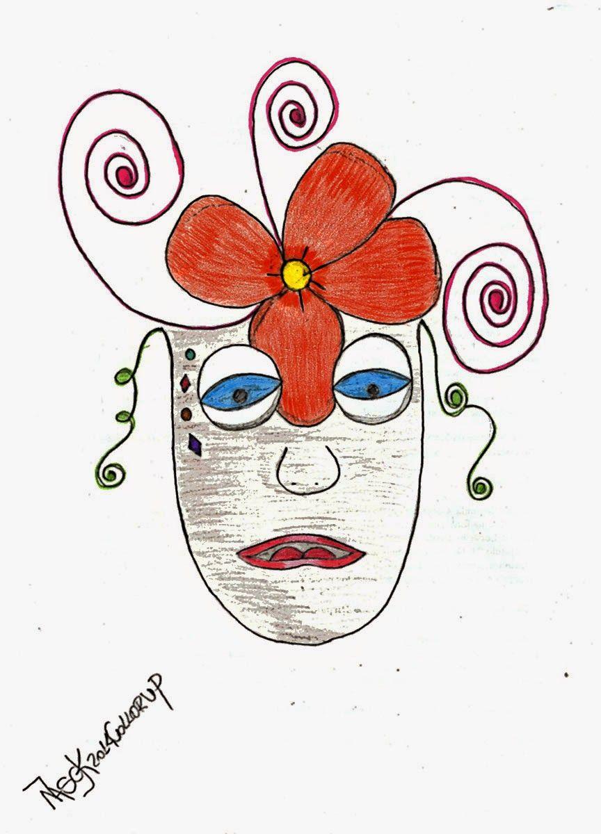 Divagando, Grafite e Design: Meus Desenhos