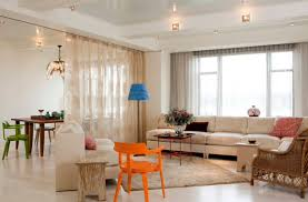 Curtains Hanging From The Ceiling To Divide Room Google Search In 2020 Living Room Divider Room Divider Curtain Farmhouse Dining Room