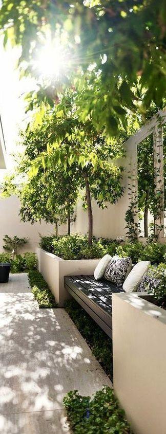HOMEMATE Interior Design #terracedesign