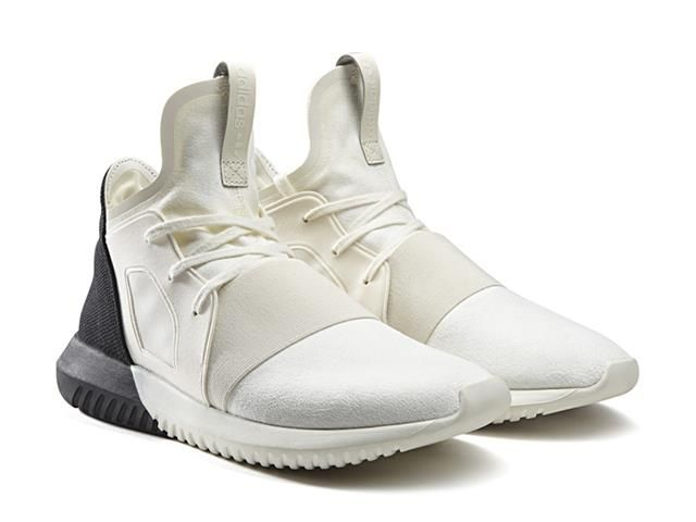 1029721575ee adidas NEWS STREAM   adidas Originals - Tubular Defiant - Color Contrast  Pack