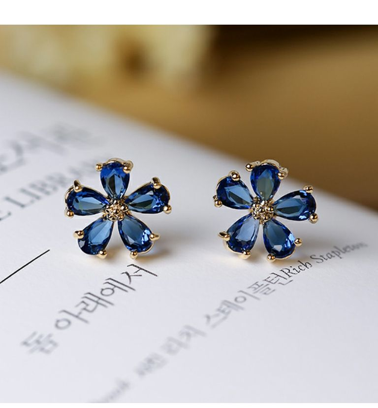 blue styleAlmost WomenGirls Love Jewelryjewelry makingjewelry