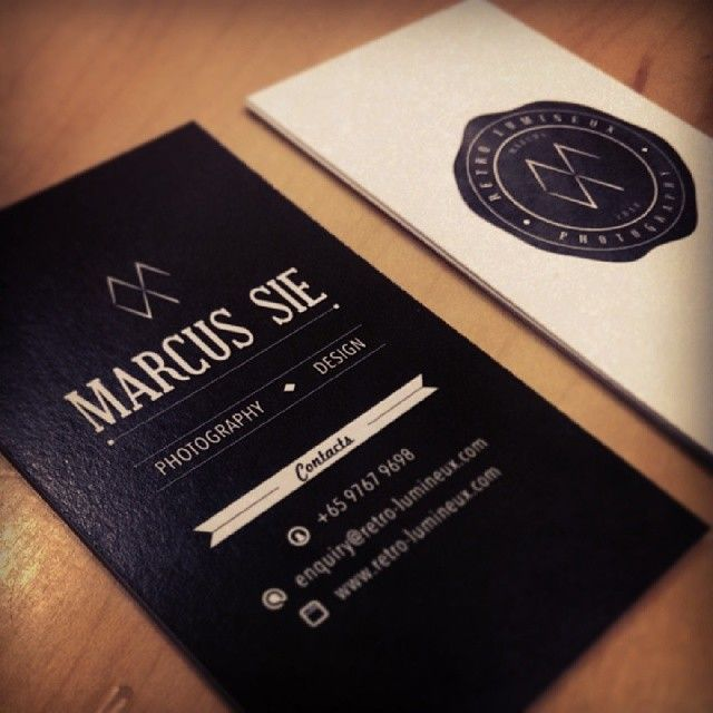 cafe namecard - Google 検索 Touchpoint Pinterest Business cards - name card