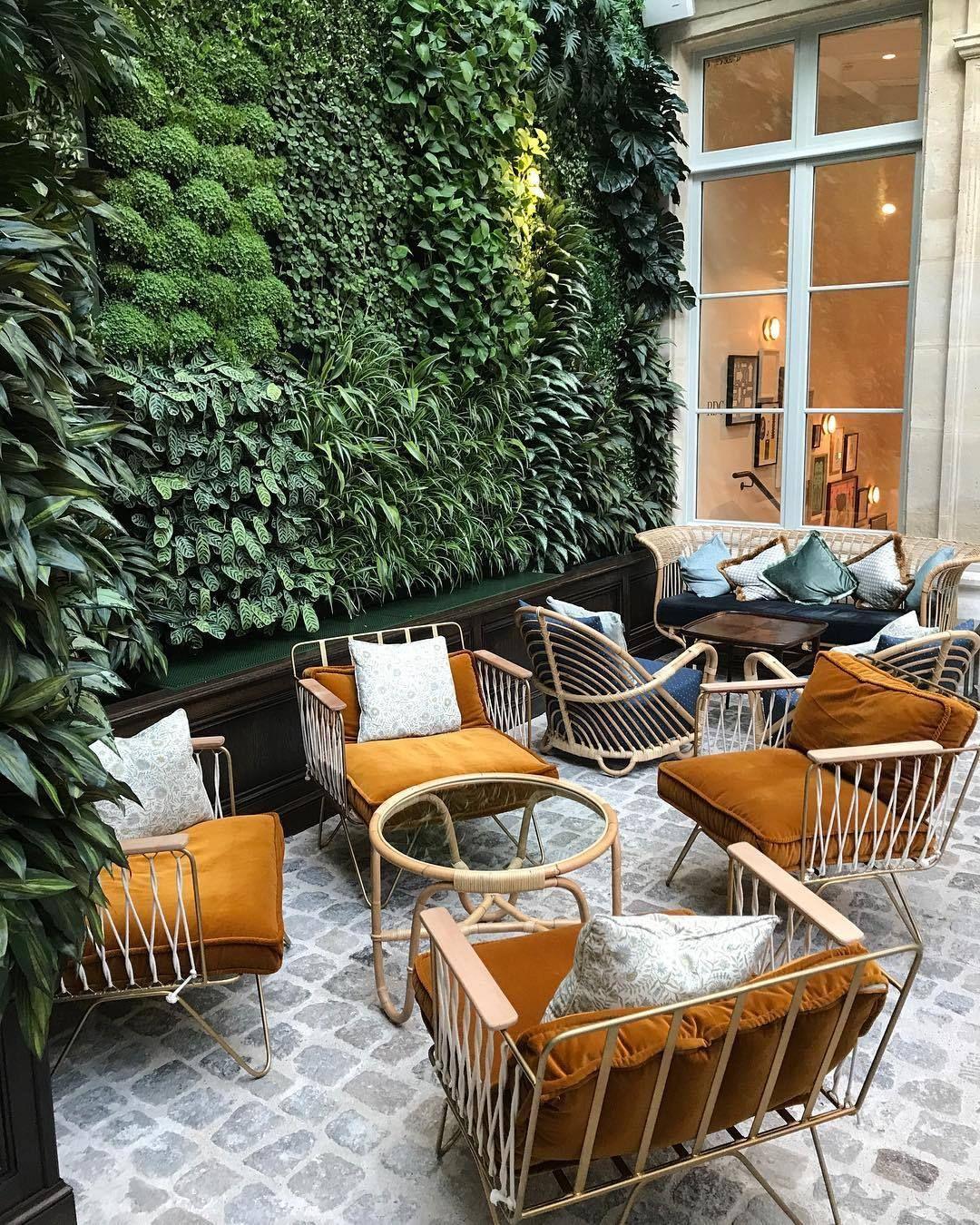 we love fashion | restaurants&bars&hotels | Styles de ...
