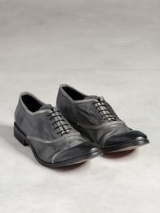 a3a50526a Richards Bound Oxford John Varvatos, Designer Clothes For Men, All Sale,  Shoe Sale