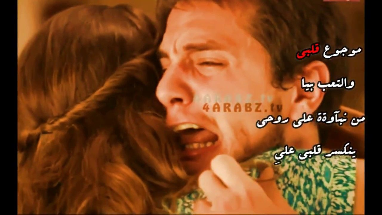 Pin By Mo Taz Abu Awad On Video Songs Music Songs Movie Posters Music