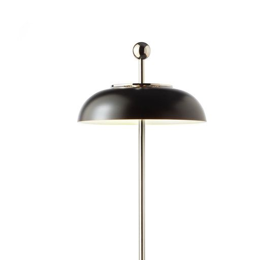 Toliman floor lamp shop lumis online at artemest