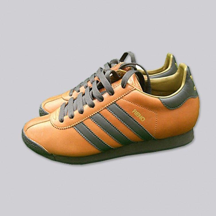 adidas Archive   Rare adidas trainers