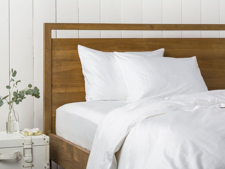 Sateen Venice Set Parachute Sateen Sheets Bed Linens Luxury King Sheet Sets