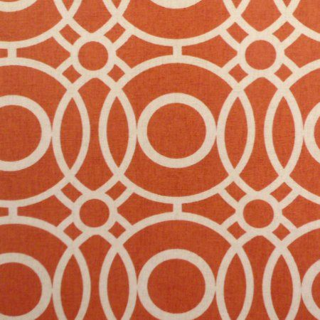 Eclipse Terracotta Http://www.justwipe.co.uk/vinyl . Oilcloth  TableclothRound ...