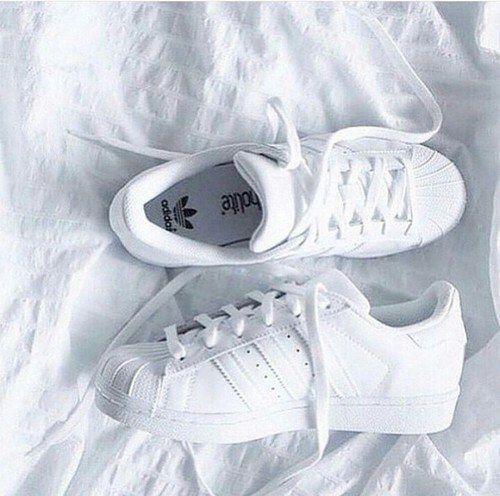 Résultats de recherche pour Chaussures femme Adidas