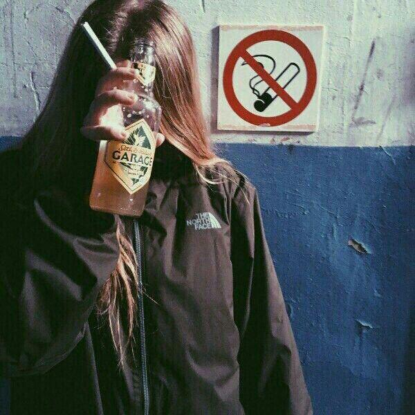 Работа девушки на сигареты в заработать онлайн лыткарино