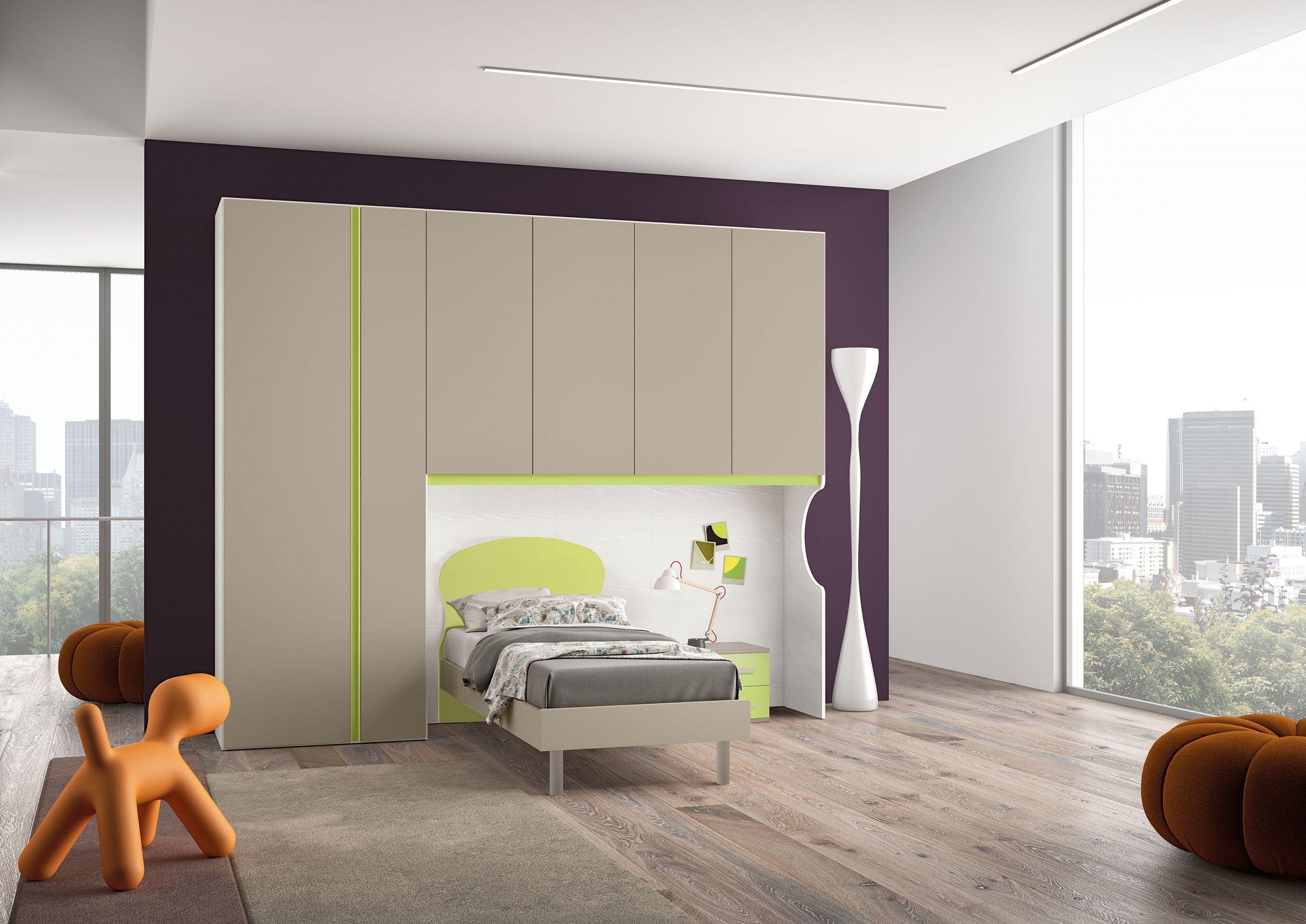 Credenza Arte Povera Con Vetrina : Arredamenti #mobili #arredamento #mobilifici #casa #camerette