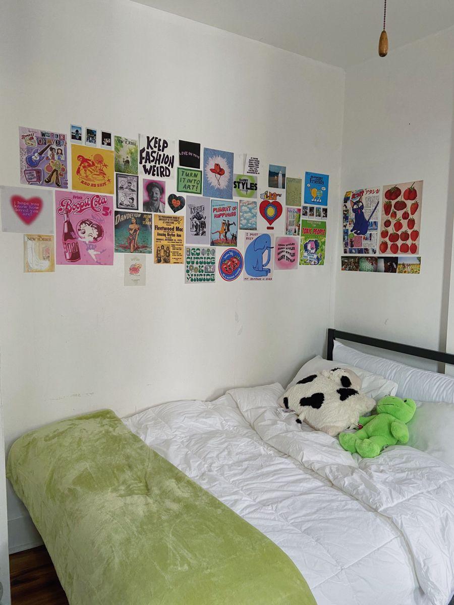 10+ Frog room decor info