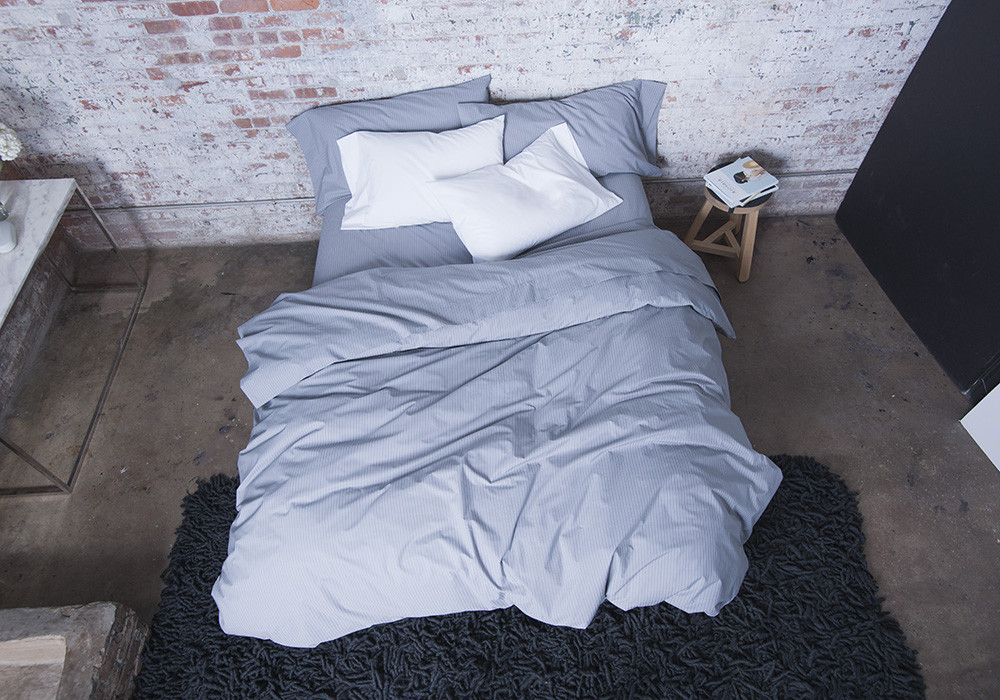 brooklinen best bed pillows luxury
