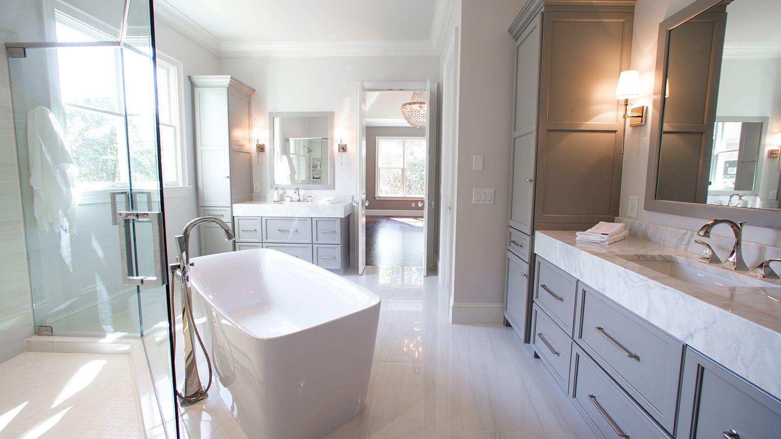 Home Bathroom Tile | Bathroom Tile Stores Near Me ...