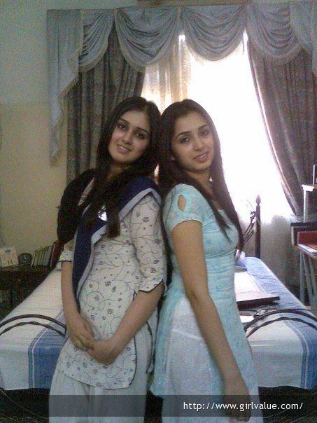 Pin By Chandan Kumar On Chandan Kumar  Pakistani Girl, Girl Wallpaper, Sexy-4589