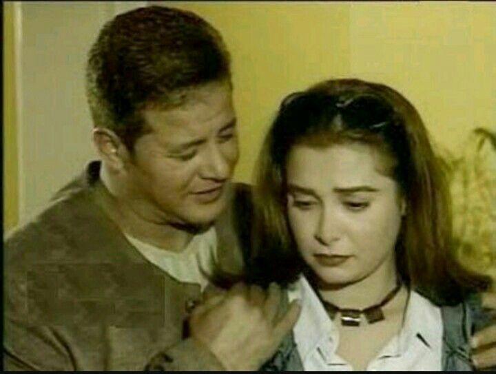 الراحل وائل نور وزوجته اميرة العايدي Rare Photos Photo History