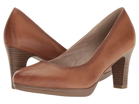 Tamaris Zealot 1 22410 28 | Shoes | Shoes, How to wear, Fashion