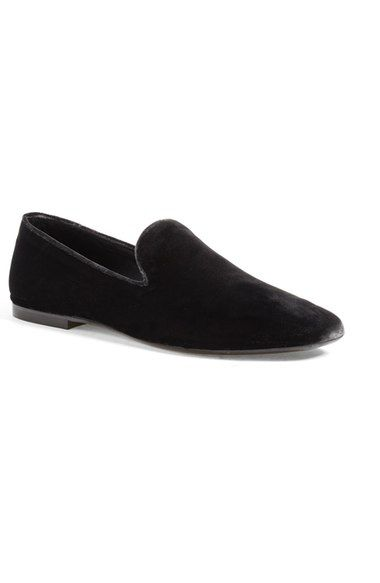 a3797a19504 VINCE  Bray  Loafer (Women).  vince  shoes  flats