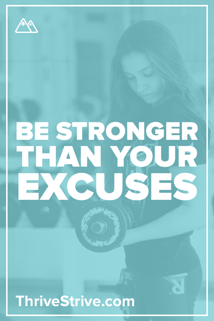Losing Weight Quotes Fitness Motivational Quotes Vol I  Motivational Fitness Quotes