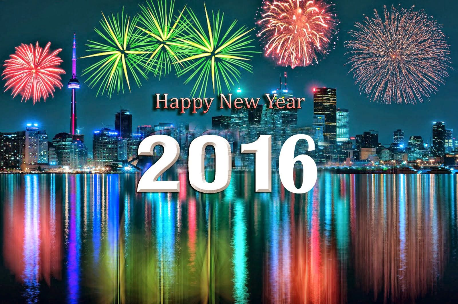 Pin by Pamela Henry on new years  Happy new year wallpaper, New