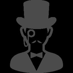 怪盗 イラスト の画像検索結果 イラスト 怪盗 デザイン