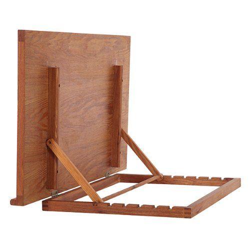 fabrication chevalet peintre artina chevalet de table. Black Bedroom Furniture Sets. Home Design Ideas