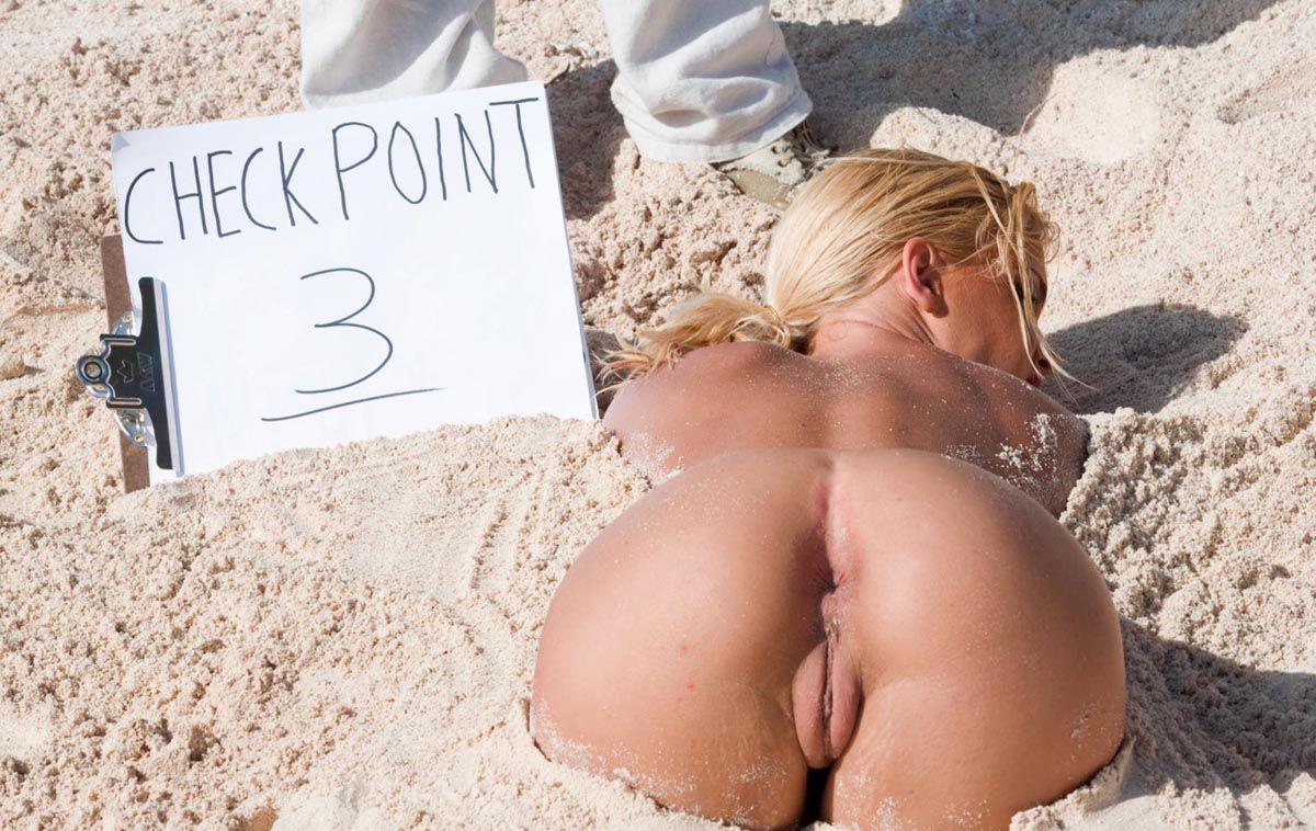 femme nue porn escort st maxime