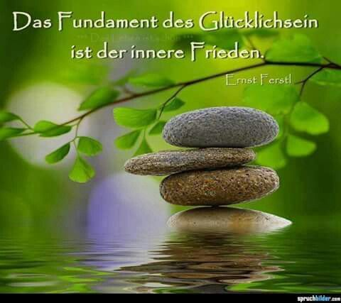 Das Fundament