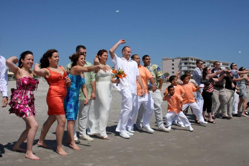 shell2[1] Sand ceremony wedding, Wedding sand, Sand ceremony