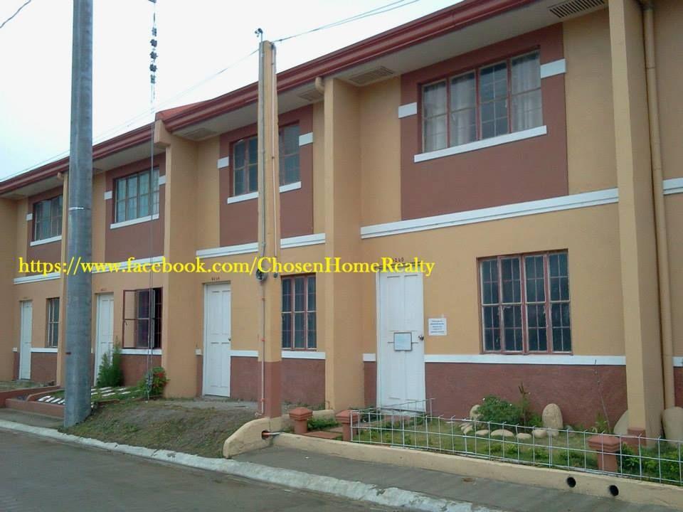 Carlton Residences Dita Sta Rosa Laguna Riviera Heights Brgy. LABAS ...