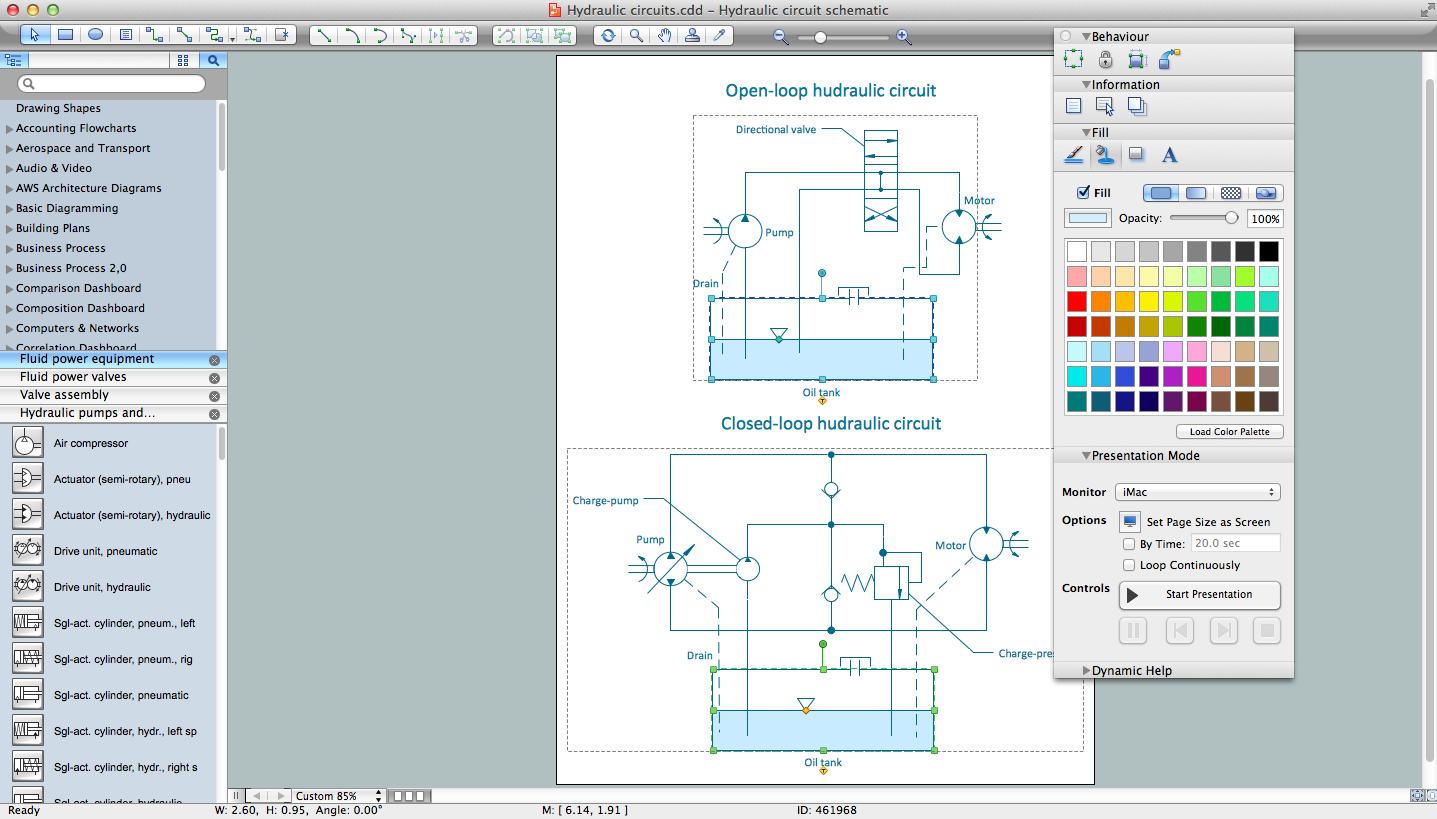 24 Awesome Free Diagram Software Windows,  http://bookingritzcarlton.info/24-awesome-free-diagram-software-windows/ |  Diagram, Circuit diagram, House wiringPinterest